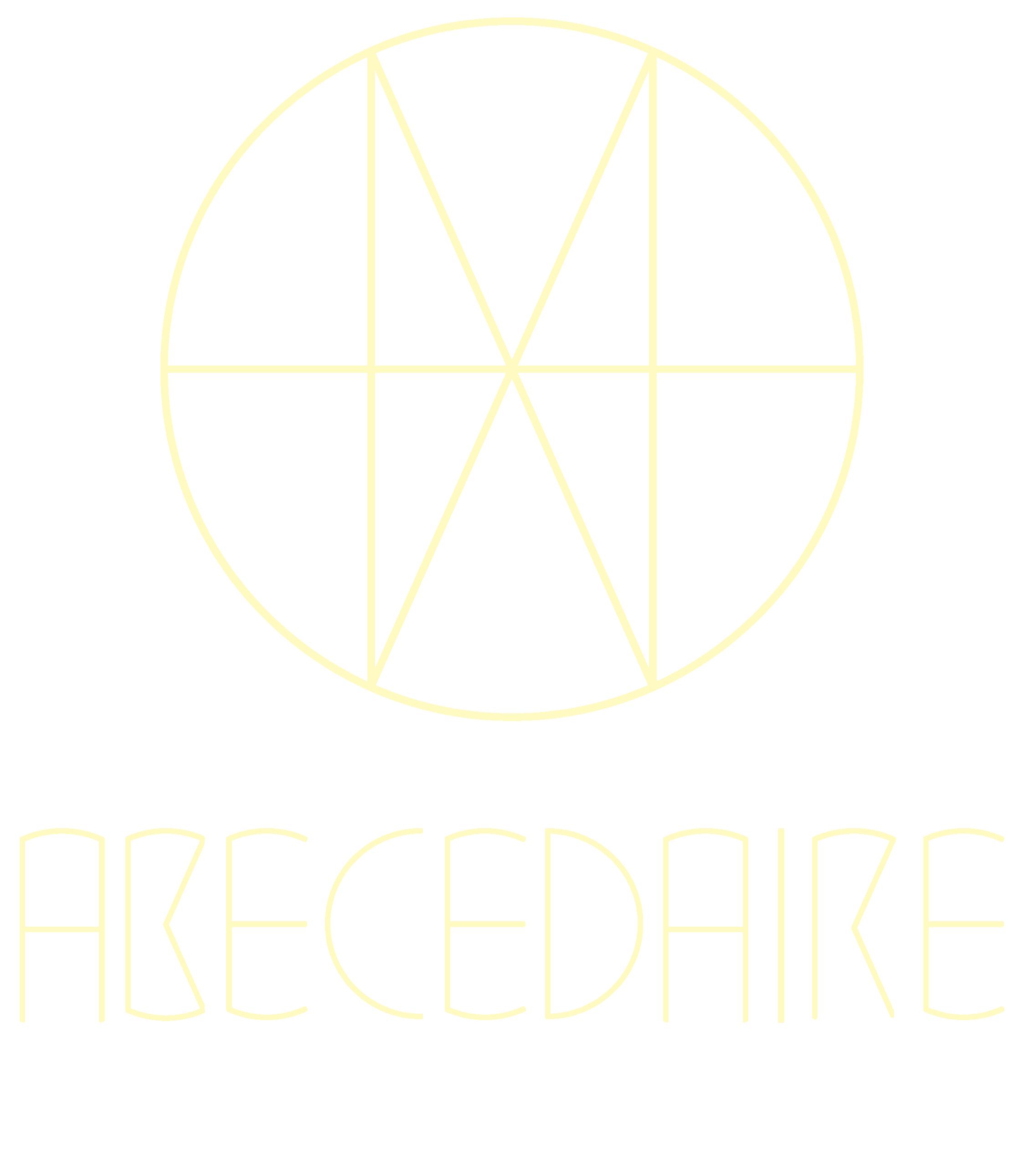 logo abecedaire